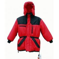 Zimní bunda DT